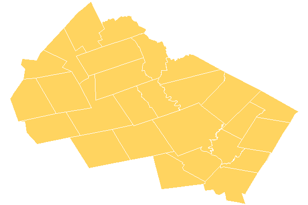 Merrimack County